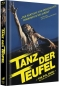Preview: Tanz der Teufel - Evil Dead - Das Original - Limited Mediabook Edition  (blu-ray) (C)