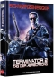 Preview: Terminator 2 - Tag der Abrechnung - Limited Mediabook Edition  (blu-ray)