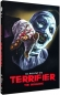 Preview: Terrifier - The Beginning - All Hallows Eve - Uncut Mediabook Edition  (DVD+blu-ray) (D)