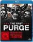 Preview: First Purge, The  (blu-ray)
