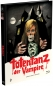 Preview: Totentanz der Vampire - Uncut Mediabook Edition  (DVD+blu-ray) (B)