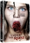 Preview: Under the Rose - Uncut Mediabook Edition  (DVD+blu-ray) (A)