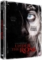 Preview: Under the Rose - Uncut Mediabook Edition  (DVD+blu-ray) (B)