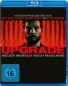 Preview: Upgrade  (blu-ray)
