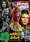 Preview: Vampire gegen Herakles - Mario Bava-Collection  (DVD+blu-ray)