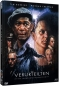 Preview: Verurteilten, Die - The Shawshank Redemption - Limited Mediabook Edition  (DVD+blu-ray)
