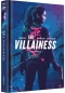 Preview: Villainess, The - Uncut Mediabook Edition (DVD+blu-ray) (Cover Blue)