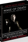 Preview: Wake of Death - Black Mediabook Edition  (DVD+blu-ray)