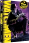 Preview: Watchmen - Die Wächter - Ultimate Cut - Limited Mediabook Edition  (blu-ray) (Cover B)