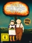 Mobile Preview: Wenn der Wind weht - Limited Mediabook Edition (DVD+blu-ray)