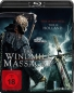 Preview: Windmill Massacre, The - Uncut Edition (blu-ray)