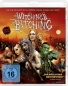 Preview: Witching & Bitching  (blu-ray)