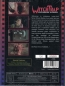 Preview: Witchtrap - Directors Cut - Uncut Mediabook Edition (blu-ray) (A)