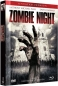 Preview: Zombie Night - Uncut Mediabook Edition (DVD+blu-ray) (B)