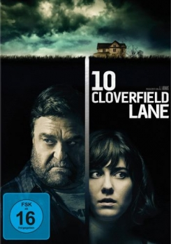 10 Cloverfield Lane