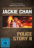 Jackie Chan - Police Story 2