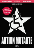 Aktion Mutante - Special Edition