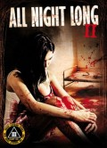 All Night Long 2 - Uncut Limited Edition