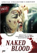 Naked Blood - Special Collectors Edition