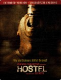 Hostel - Extended Version