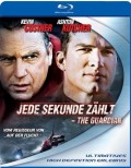 Guardian, The - Jede Sekunde zählt  (blu-ray)