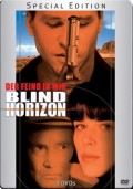 Blind Horizon - Special Edition