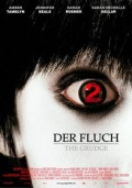 Grudge 2, The - Der Fluch