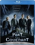 Pakt, Der - The Covenant  (blu-ray)
