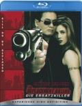 Replacement Killers, The - Extended Version (blu-ray)