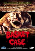 Basket Case - 25th Anniversary Collectors Edition