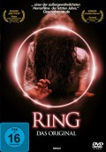 Ring, The - Das Orginal