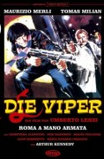 Viper, Die - Limited Edition