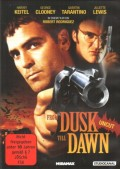 From Dusk Till Dawn - Uncut Edition