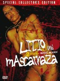 Litio und Mascarnaza - Special Collectors Edition
