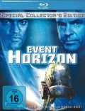 Event Horizon - Special Edition  (blu-ray)