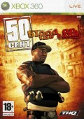 50 Cent - Blood on the Sand  (Xbox360)