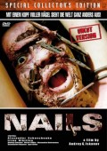 Nails - Special Collector's Edition