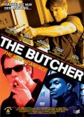 Butcher, The - The New Scarface
