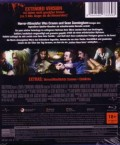 Last House on the Left - Extended Version (2009)  (blu-ray)
