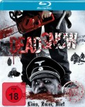 Dead Snow - Uncut Edition  (blu-ray)