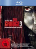 Grudge 3, The  (blu-ray)