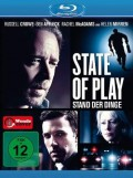 State of Play - Stand der Dinge  (blu-ray)