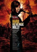 Hard Revenge Milly - Limited Full Uncut Edition