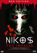 Nikos - The Impaler - Red Edition Reloaded