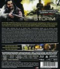 Final Storm, The  (blu-ray)