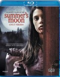 Summer's Moon - Uncut Edition (blu-ray)