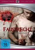 Faustrecht - Terror in der Highschool