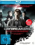 Daybreakers - Special Edition  (blu-ray)