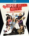 Super Drama Movie  (blu-ray)