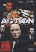Action Uncut Collection - Vol. 1